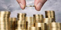 20هزار میلیارد تومان از بدهی دولت تسویه میشود