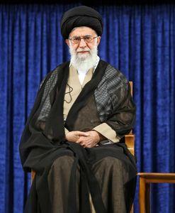 رویترز: رهبر ایران روحانی را رییسجمهور برجستهای خواند