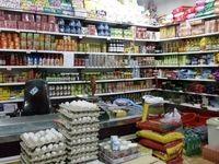 فروشگاههای زنجیرهای جای بقالیها را نمیگیرند