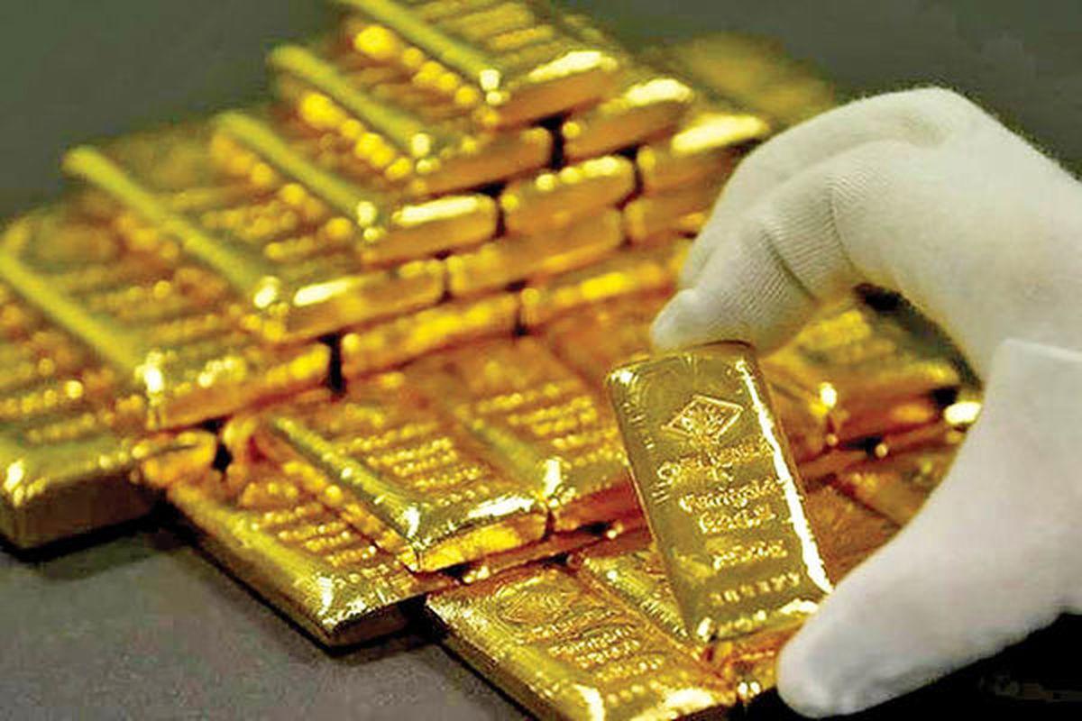 وضعیت فلز زرد تا پایان سال چگونه خواهد بود؟