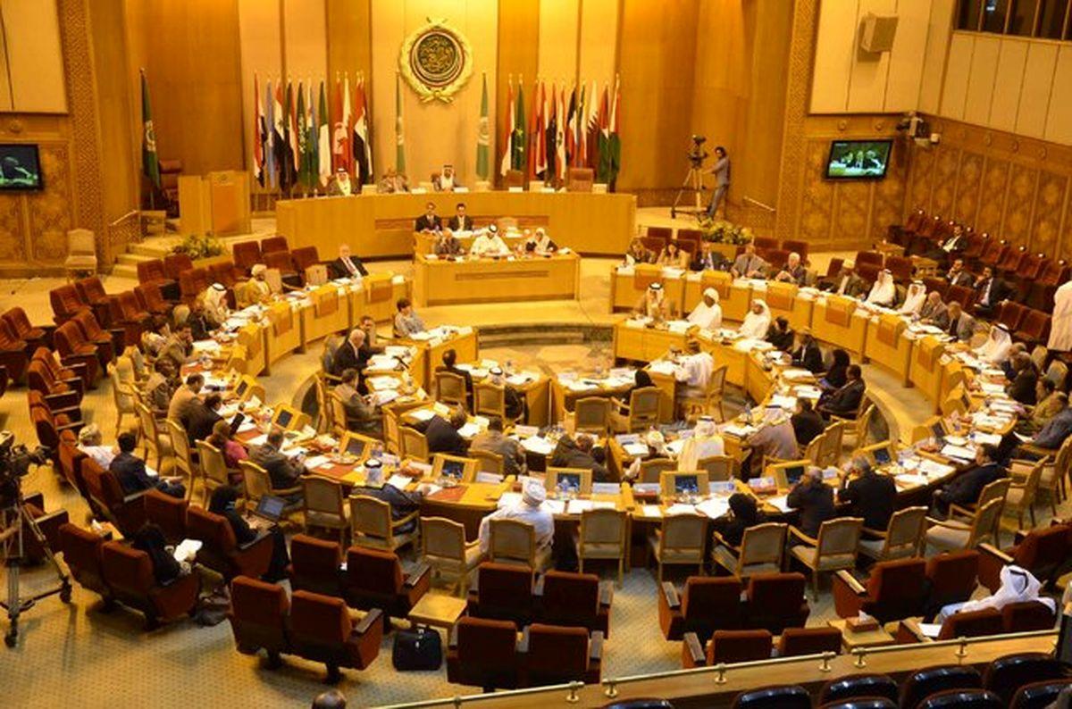 بیانیه شورای امنیت سازمان ملل درباره حملات تروریستی افغانستان