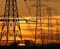 ۵۰ درصد؛ سهم بخش خصوصی از تولید برق کشور