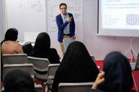 ۲۰۰نخبه ایرانی غیرمقیم جذب دانشگاهها شدند