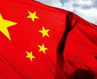 راه شفافیت در توافق با چین