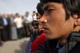 جریمه روزانه بکارگیری غیرقانونی اتباع خارجی در سال ۹۸ مشخص شد