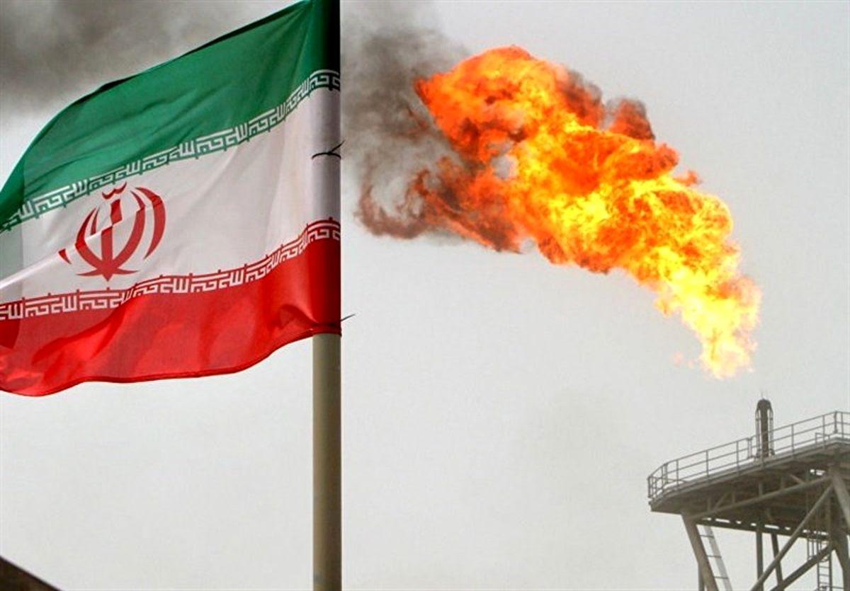 مسیر سخت نفت ایران برای بازگشت به بازار