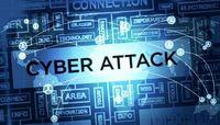 ادعای جدید درباره دست داشتن ایران در تهدید سایبری چند مقام آمریکایی