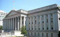  وزارت خزانه داری آمریکا 4 ژنرال میانمار را تحریم کرد
