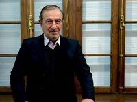 الویری: سهم دولت از مخارج پایتخت را مردم میدهند