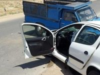 تصادف رانندگی در محور لردگان یک کشته داشت