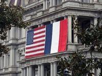 رایزنی با آمریکا برای ایجاد خط اعتباری ۱۵میلیارد دلاری سازنده بود