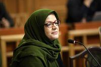 ۵۰درصد مرگ ناشی از کرونا در تهران بوده است