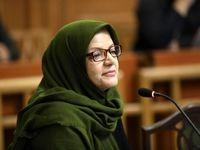 لزوم اتخاذ محدودیتهای کرونا برای یک ماه در تهران