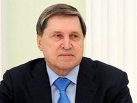 کرملین: مسکو و تهران در حال ایجاد جایگزین سوییفت هستند