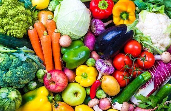ویتامینها در تقویت سیستم ایمنی بدن موثر هستند