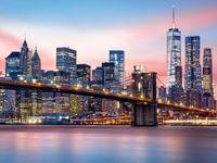 10 شهری که اقتصاد آمریکا را میچرخانند