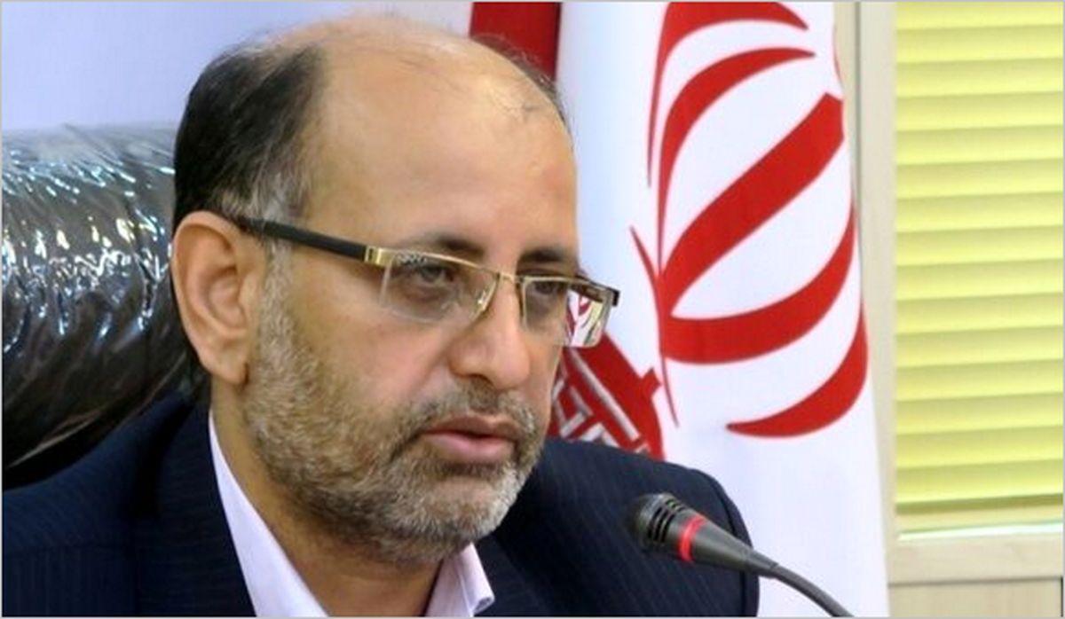 رئیس شورای شهر بوشهر بازداشت شد
