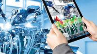 هشت صنعت اولویتدار ایران در عصر روباتیک