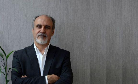 نامهنگاری اتاق ایران با شورای نگهبان در راستای اعاده قانون تجارت به مجلس/ اجرای قانون به شکل فعلی خطرناک است