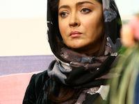 انتقاد نیکی کریمی از غلط نوشتن در فضای مجازی +عکس