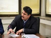 واکنش دبیر ستاد تنظیم بازار به گزارش