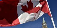 سرمایهگذاری دولت کانادا بر روی عناصر نادر خاکی