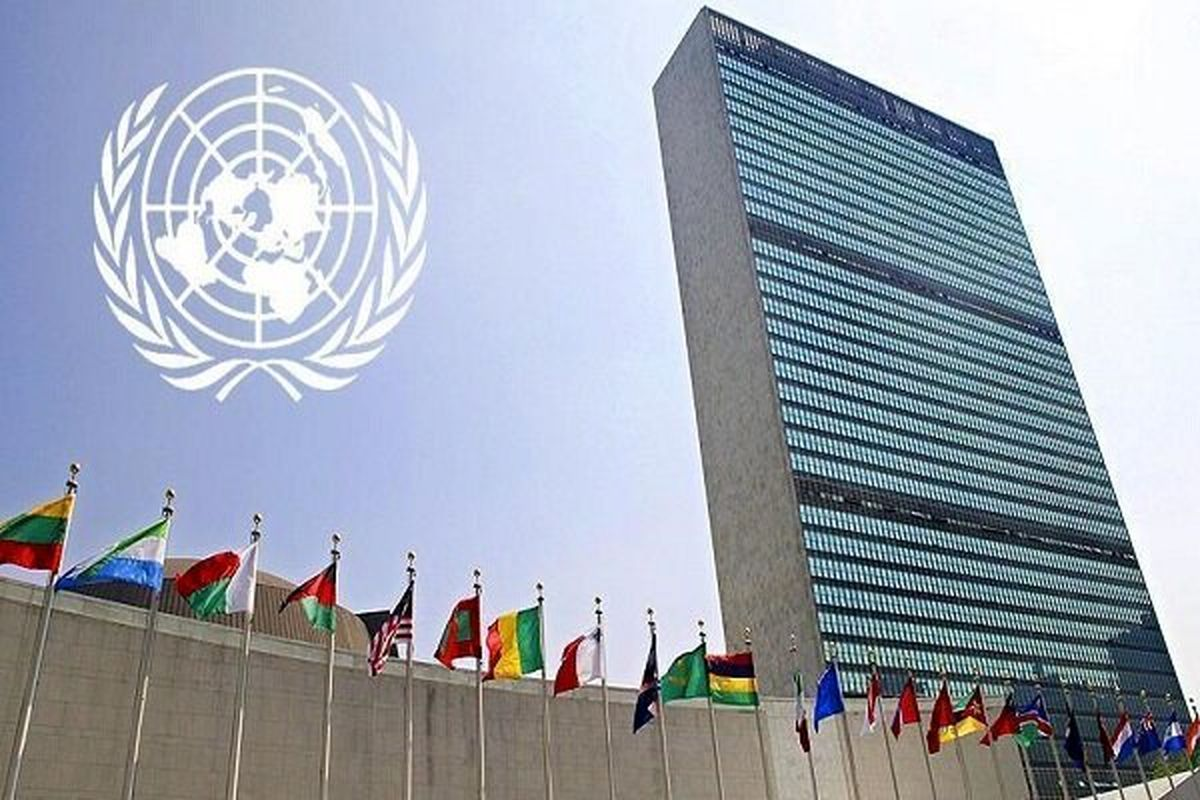 نشست ویژه شورای حقوق بشر سازمان ملل درباره افغانستان