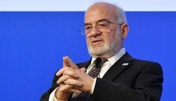عراق سفیر آمریکا را احضار کرد