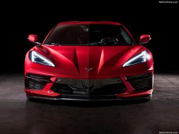 5230610_50479_Chevrolet-Corvette_C8_Stingray-2020-1024-17