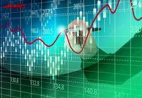 صف فروش ۱۰میلیونی نماد صبا/ بیثباتی سهام شرکت سرمایهگذاری صبا تامین ادامه دارد
