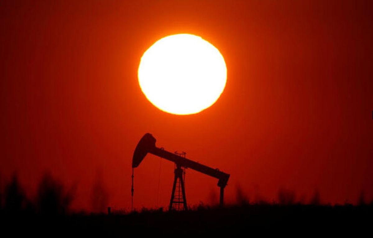 قیمت نفت اندکی کاهش یافت/ خوشبینی به بهبود تقاضا مانع افت بیشتر بازار شد