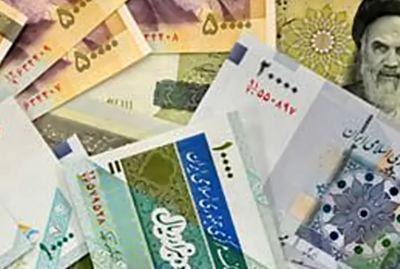 ۷.۸ درصد؛ نسبت مطالبات معوق بانکها به تسهیلات