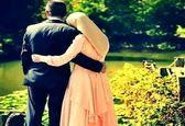 ویژگیهایی که نشان میدهد رابطه زناشویی شادی دارید