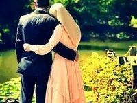 وعدههای رؤیایی زوج جوان را به بن بست رساند