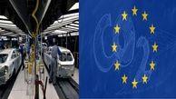 کاهش انتشار آلایندهها، کارگران خودروسازان اروپایی را بیکار میکند!