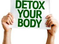 سموم با بدن شما چکار می کنند؟
