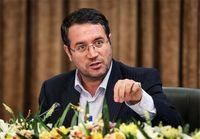 وضعیت توسعه صنعتی در ایران از زبان وزیر صنعت