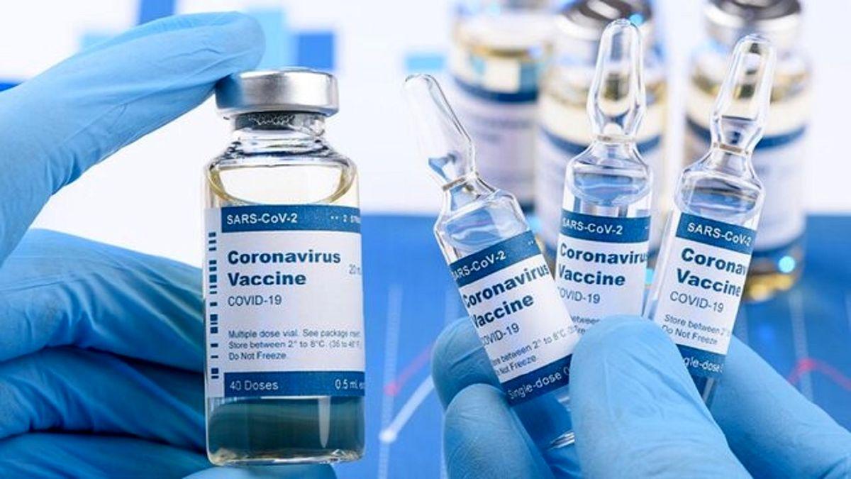 اولین واکنش به خبر آزاد شدن واردات واکسن