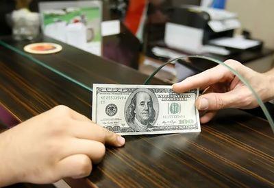 ماهیت بازار ارز تغییر کرد