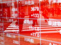 سقوط سهام چین با افزایش مرگومیر ناشی از ویروس کرونا