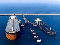 قیمت نفت ایران از مرز ۶۳ دلار گذشت