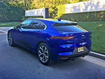 2019-Jaguar-I-Pace-EV400-Blue-7
