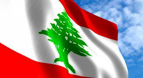 صفر شدن موارد جدید ابتلا به کرونا در لبنان