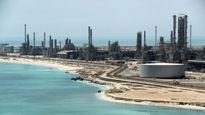 جایگزین 200هزار میلیاردی نفت
