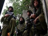 آمادهباش ارتش رژیم صهیونیستی در مرز غزه