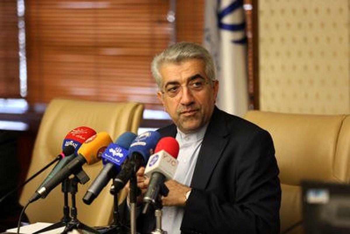 اجرای توافق مشترک ایران و تاجیکستان نیازمند عزم جدی است