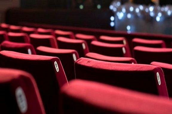 سینماهای ارومیه باید از نو ساخته شوند