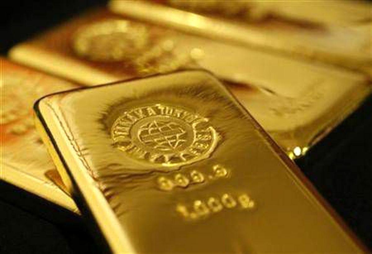 پیش بینی قیمت طلا از زبان رییس اتحادیه