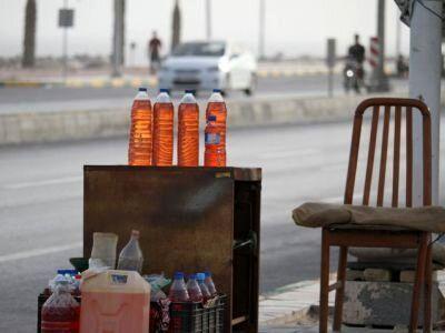 پیشنهاد افزایش سهمیه بنزین خودروها در ایام نوروز