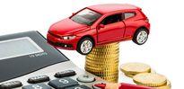 افزایش قیمت خودرو ناشى از افت بهاى نفت/ چراغ بازار خودرو هنوز روشن نشده است